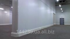 Стеновая панель ПолиТон (Sanicoat)