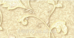 Wall-paper of a hot stamping Assol
