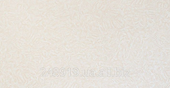 Wall-paper of a hot stamping Assol wall