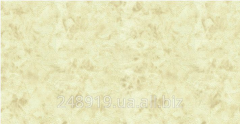 Wall-paper of a hot stamping of Antonio