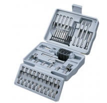 Set of the tool BLACK&DECKER A6988 Set of