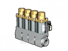 MK 10 module