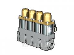MK 15 module
