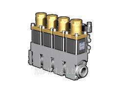 VMK 25 module