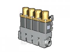 VMK 32 module