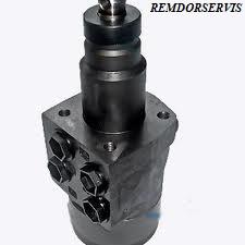 Насос-дозатор ГС :НДМ-200-У600