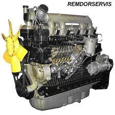 Crankshafts to A-01 engines