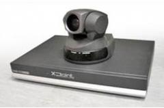 Оборудование для организации видеоконференции