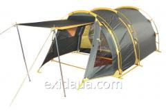 Палатка Tramp Oktave 3