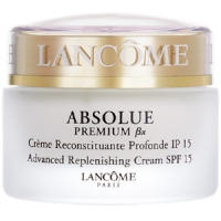 Cream for a face day Lancome absolue premium 50ml