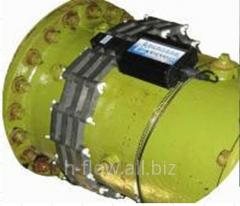 Device Akvakler Custom R-22
