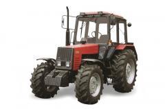 Продам Трактор МТЗ Беларус 1021