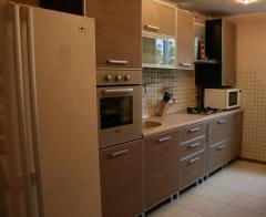 Кухни Кировоград, заказать кухню, мебель для
