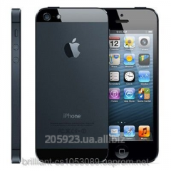 NOVELTY iPhone 5 Android 4.1, WIFI, GPS 1 SIM