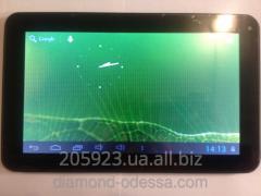 "Tablet 9"" Tablet PC wholesale"