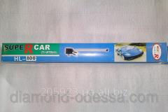 Automobile intra saloon HL-800 antenna