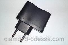 Adapter 500mAh USB charger wholesale