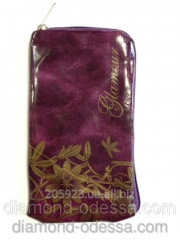 Cover for phone cheap wholesale
