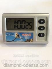 Hours of NAKO NA-812A automobile wholesale, retail