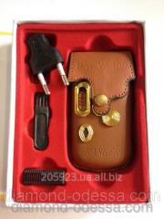 BANG ER 400 electrorazor accumulator wholesale