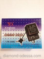Food adapter 1000mA Xingbao TY-1002 Adaptor