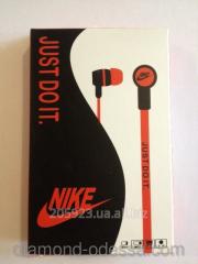 "Наушники ""Nike"""