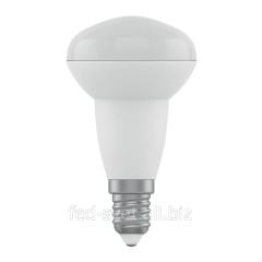 Lamp LED Electrum R50 LR-7 5W E14 4000K cold light