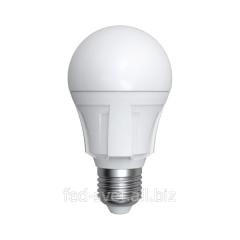 Lamp LED standard Electrum LS-20 15W E27 4000K