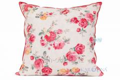 Pillow down of 50% 40х40