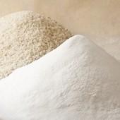 Мука рисовая собственного производства