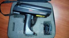 Пирометр Thermopoint 90 LT (Flir)