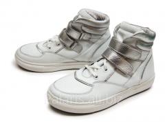 Palaris 2034-260115B boots, sizes 31-36