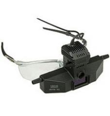 Непрямой бинокулярный офтальмоскоп Sigma 150