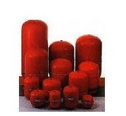 Cal-Pro membrane broad tanks