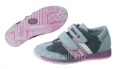 Palaris 1365-323114 sneakers, sizes 31-36