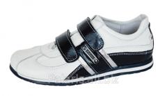 Palaris 1690 sneakers