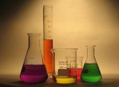 Solvent oil GOST 10214-78