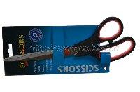 Scissors 315
