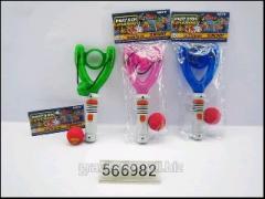 Игрушка детская, артикул CJ-0566982