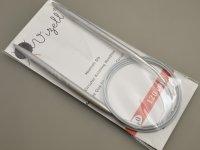 Spokes circular Vizell 12040