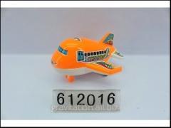 Детская игрушка, артикул CJ-0612016