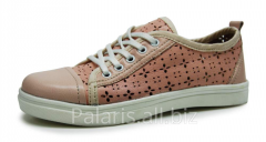 Sneakers on a flypaper of Palaris 2022-366216B,