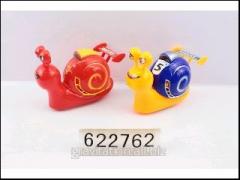 Игрушка детская, артикул CJ-0622762