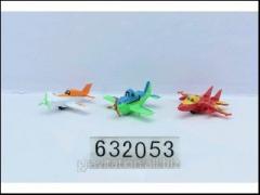 Детская игрушка, артикул CJ-0632053