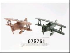 Детская игрушка, артикул CJ-0676761