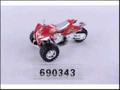 Детская игрушка, артикул CJ-0690343