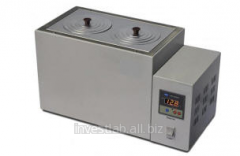 The Charm EZ-M system (incubator and reader) for