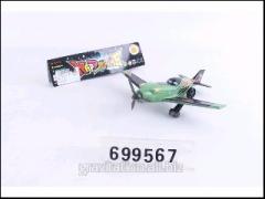Детская игрушка, артикул CJ-0699567