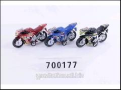 Детская игрушка, артикул CJ-0700177