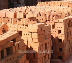 Brick hollow M-100. WHOLESALE
